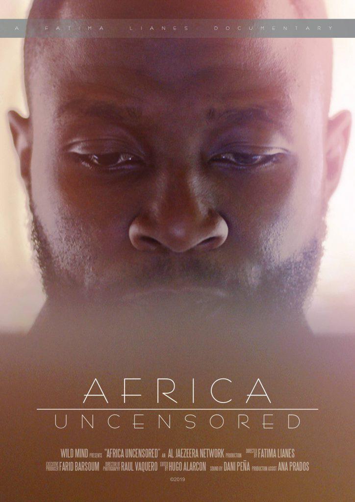 África Uncensored