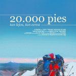 2000 pies