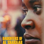Daugthers of Al Shabab